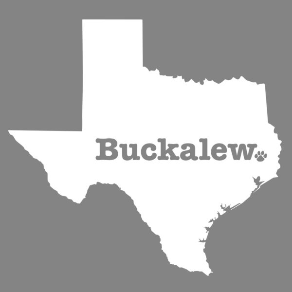 donate to buckalew